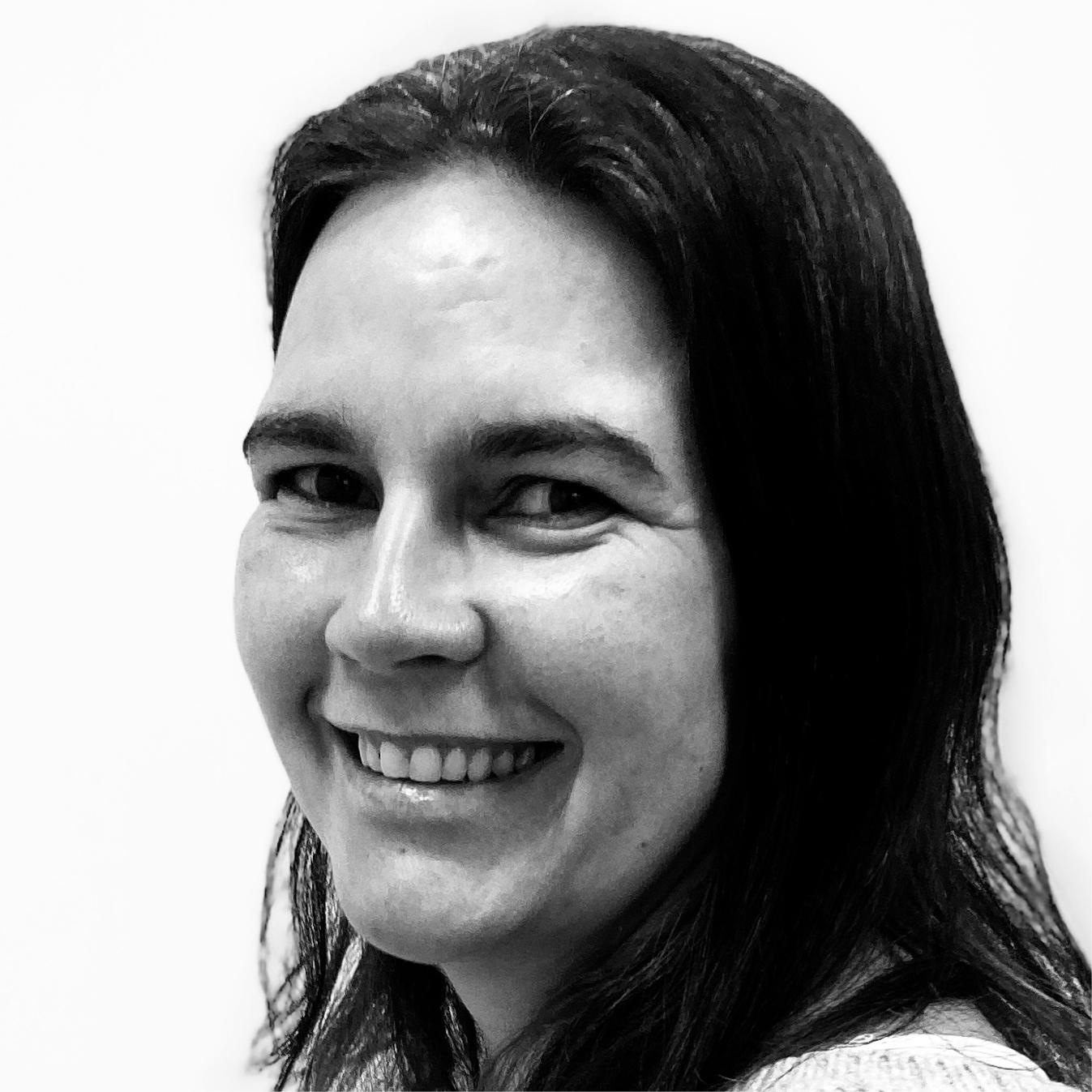 Veronica Helgesen